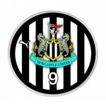 Jogo do Newcastle