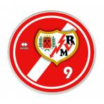 Jogo do Rayo Vallecano